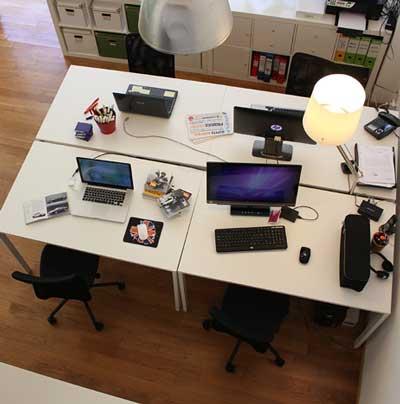 Coworking-Cowo-Milano-Ventura-3