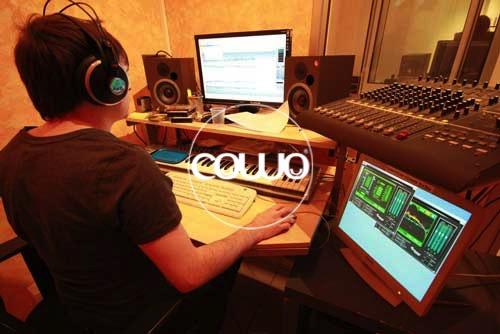 coworking-cowo-torino-bliss-4