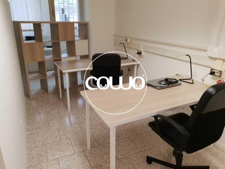 coworking-bologna-san-lazzaro-di-savena-scrivanie-1