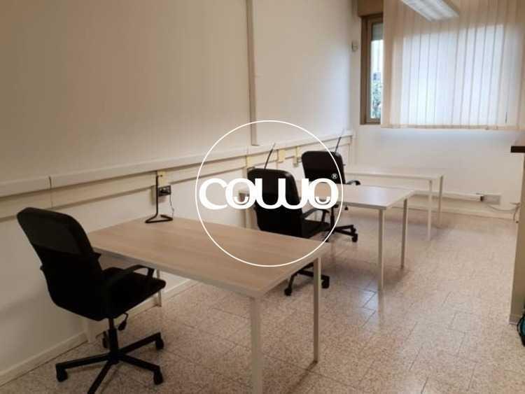 coworking-bologna-san-lazzaro-di-savena-scrivanie-2