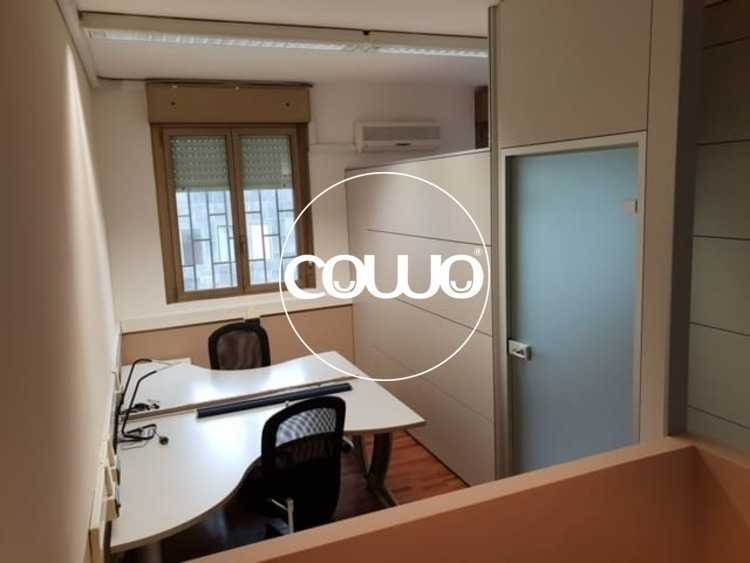 coworking-bologna-san-lazzaro-di-savena-scrivanie-ufficio