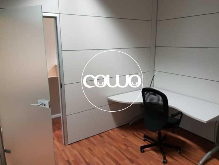 coworking-bologna-san-lazzaro-di-savena-ufficio