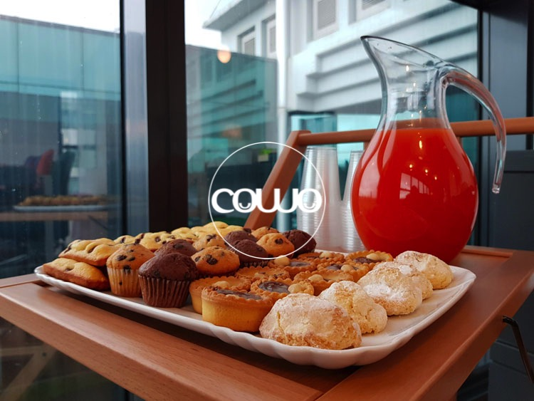 Coworking-Trieste-Airport-Catering